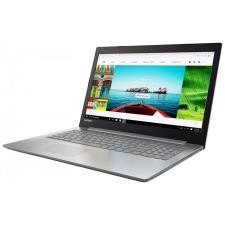 5cd68203514e Lenovo IdeaPad 330 81DC00KVHV - Laptop: árak, összehasonlítás ...