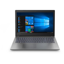 Lenovo IdeaPad 330 81DE00X1HV laptop