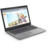 Lenovo IdeaPad 330 81DE00XAHV