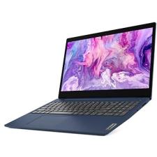 Lenovo IdeaPad 3 81W101E3HV laptop