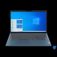 Lenovo IdeaPad 5 (81YK007GHV) laptop