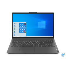 Lenovo IdeaPad 5 (81YK00BBHV) laptop