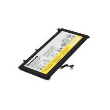Lenovo IdeaPad U430 Touch laptop akku 7100mAh, eredeti lenovo notebook akkumulátor