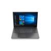 Lenovo IdeaPad V130 81HN00F0HV