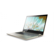 Lenovo IdeaPad Yoga 520 80X800B6HV laptop