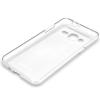Lenovo K5 / K5 Plus átlátszó vékony szilikon tok