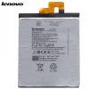 Lenovo K920 (Vibe Z2 Pro), Akkumulátor, 3900 mAh, LI-ION, gyári, BL223