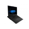 "Lenovo Legion 5 15IMH05 | Core i5-10300H 2.5|64GB|256GB SSD|0GB HDD|15,6"" FULL HD