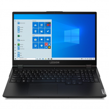 Lenovo Legion 5 (82B5004SHV) laptop