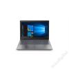 "Lenovo LENOVO IdeaPad 330-15IKBR, 15.6"" FHD, Intel Core i5-8250U, 4GB, 256GB SSD, AMD Radeon 530-2, NO ODD, DOS, Black"