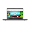 "Lenovo LENOVO ThinkPad T470, 14.0"" FHD Touch, Intel Core i7-7500U (3.50GHz), 16GB, 512GB SSD, Win10 Pro"