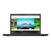 "Lenovo LENOVO ThinkPad T470p, 14.0"" WQHD, Intel Core i7-7820HQ (3.90GHz), 16GB, 512GB SSD, nVidia 940MX, Win10 Pro"