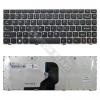 Lenovo MP-10A23US-686 gyári új angol laptop billentyűzet