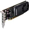 Lenovo NVIDIA Quadro P1000 4GB (4X60N86661)