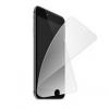 Lenovo P70, Kijelzővédő fólia, ütésálló fólia, Tempered Glass (edzett üveg), Clear