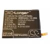 Lenovo P70t BL234 4000mAh Telefon Akkumulátor