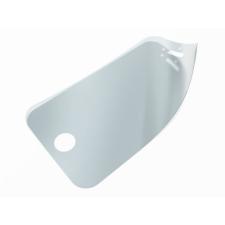 Lenovo S660 kijelzővédő fólia mobiltelefon előlap
