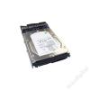 "LENOVO SRV LENOVO szerver HDD - 3.5"" 4TB 7.2K SAS 12Gb Hot Swap 512n, Hot Swap kerettel (ThinkSystem)"