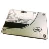 "LENOVO SRV LENOVO szerver SSD - 2.5"" 240GB Mainstream SATA 6Gb, Intel S4610, Hot Swap kerettel (ThinkSystem)"