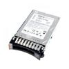 LENOVO SRV LENOVO szerver SSD - 2.5 480GB Mainstream SATA 6Gb, 5100, Hot Swap kerettel (ThinkSystem)