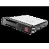 "Lenovo storage HDD 3.5"" 6TB NLSAS 7200rpm 12Gbps, Hot-Swap kerettel (V3700) 00MN522"