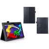 Lenovo Tab 3 7.0 A7-10, mappa tok, fekete