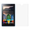 Lenovo Tab 3 7.0, Kijelzővédő fólia, ütésálló fólia, Tempered Glass (edzett üveg), Clear