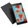 Lenovo Tab 7 Essential ZA300052BG
