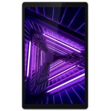 Lenovo Tab M10 HD (2nd gen) (TB-X306F) (ZA6W0002BG) tablet pc
