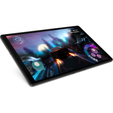 Lenovo Tab M10 HD 2nd Gen (ZA6V0057BG) tablet pc