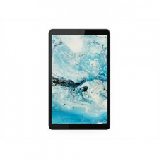 Lenovo Tab M8 (TB-8505F) ZA5G0091BG tablet pc