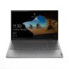 Lenovo ThinkBook 15 Gen 2 20VG0006HV