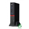 Lenovo ThinkCentre M700 Tiny, 128 Core i3-6100T (3.20GHz), 4GB, 500GB, Win10 Pro, MS Office 2016 HB (10J0S6PD00)