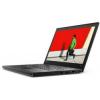 Lenovo ThinkPad A275 20KD001EHV