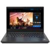 Lenovo ThinkPad E14 (20RA001XHV)
