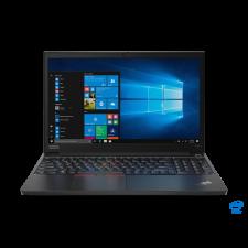 Lenovo ThinkPad E15 (20RD001CHV) laptop