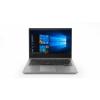 Lenovo ThinkPad E480 20KN0026HV