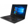 Lenovo ThinkPad E480 20KN002UHV