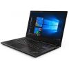 Lenovo ThinkPad E480 20KN002VHV