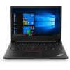 Lenovo ThinkPad E480 20KN0075HV