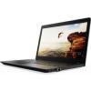 Lenovo Thinkpad E570 20H500CLHV