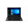 Lenovo ThinkPad E580 20KS0067HV