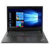 Lenovo ThinkPad L380 20M5001YHV