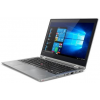 Lenovo ThinkPad L380 20M7001EHV