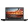 Lenovo ThinkPad L570 20J80029HV