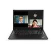 Lenovo ThinkPad L580 20LW000XHV