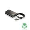 Lenovo ThinkPad OneLink+ Dokkoló fekete /40A40090EU/ (40A40090EU)