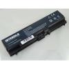 Lenovo Thinkpad SL410c T410i T420 9000mAh Notebook Akkumulátor