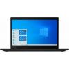 Lenovo ThinkPad T14s Gen 1 (20T00041HV)