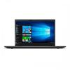 Lenovo ThinkPad T570 20H90001HV